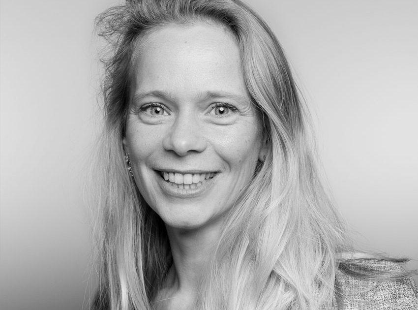 Susanne de Rooij